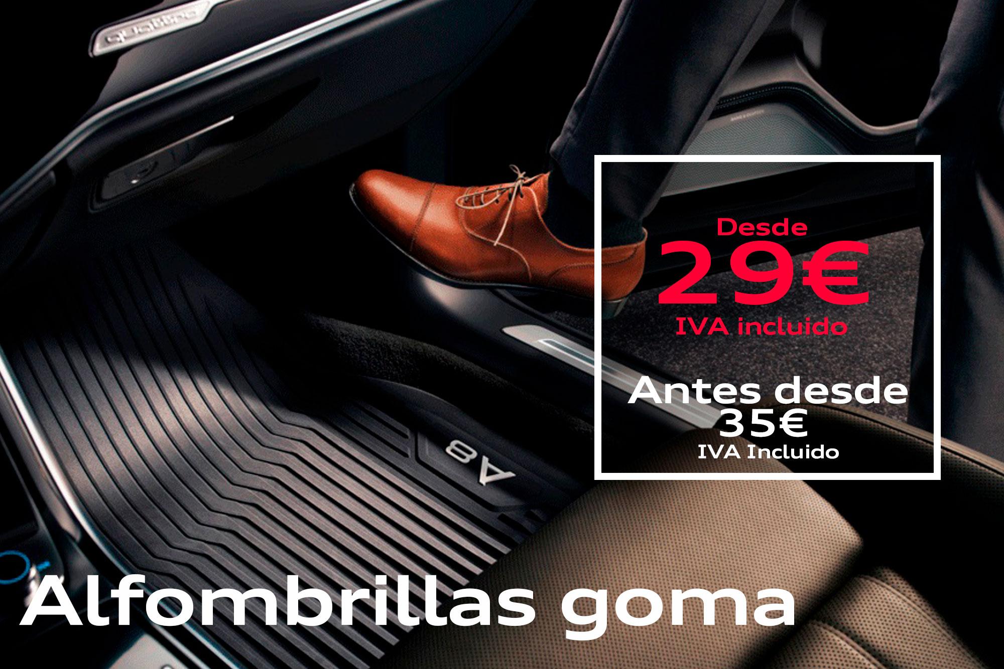 AOA-alfombrillas-goma