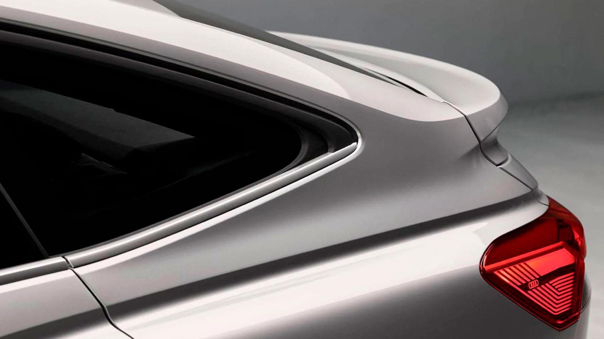 Audi-Q4-Sportback-e-tron-Deportividad-Sportback