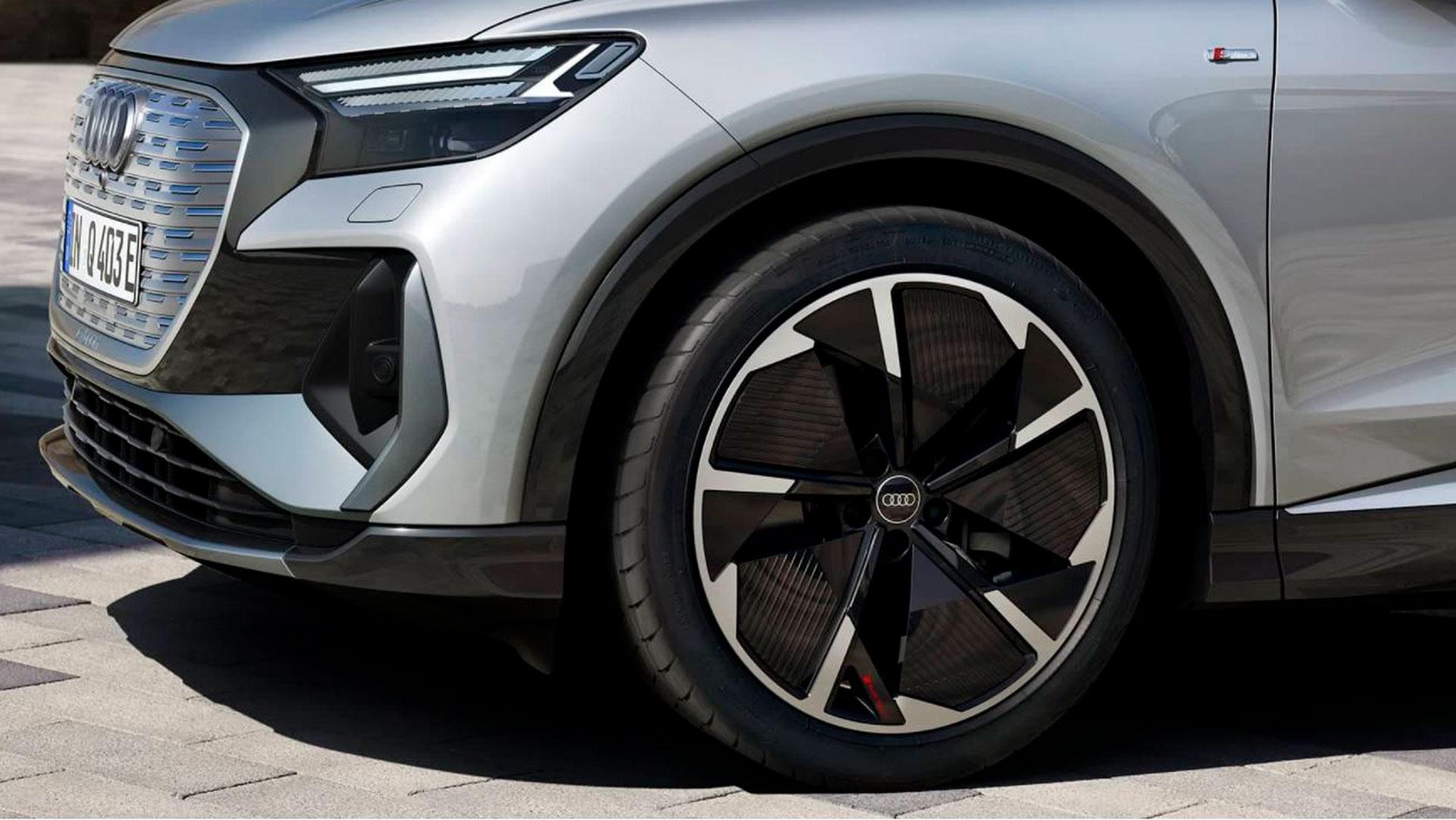 Audi-Q4-Sportback-e-tron-Dinamismo-sorprendente