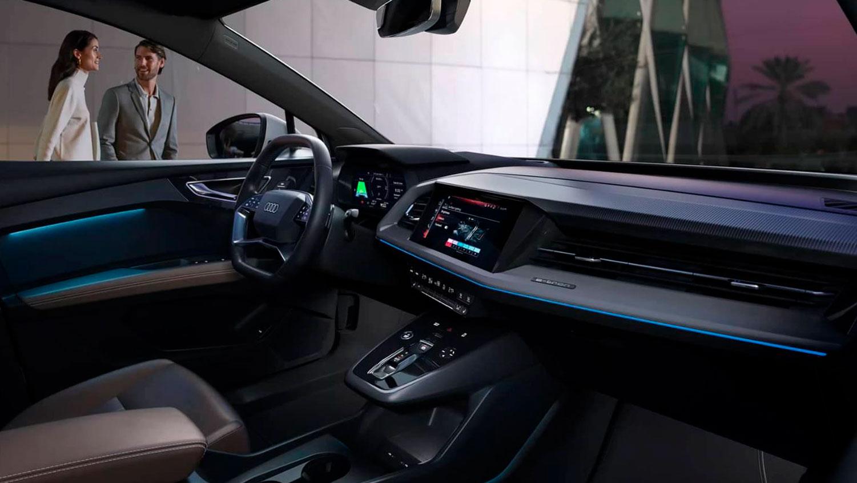 Audi-Q4-Sportback-e-tron-Espacioso-y-versatil