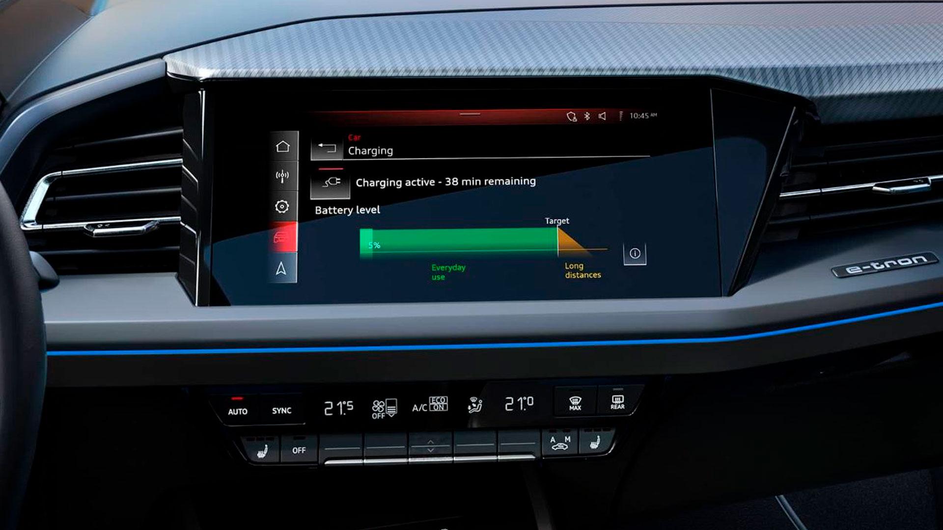 Audi-Q4-Sportback-e-tron-Preparado-para-el-futuro-digital