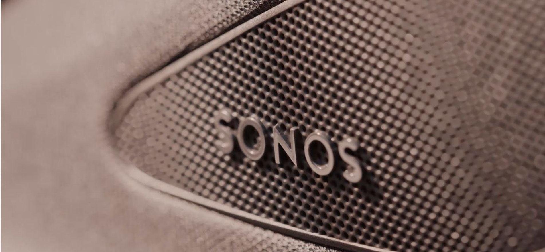 Audi-Q4-Sportback-e-tron-Sonos