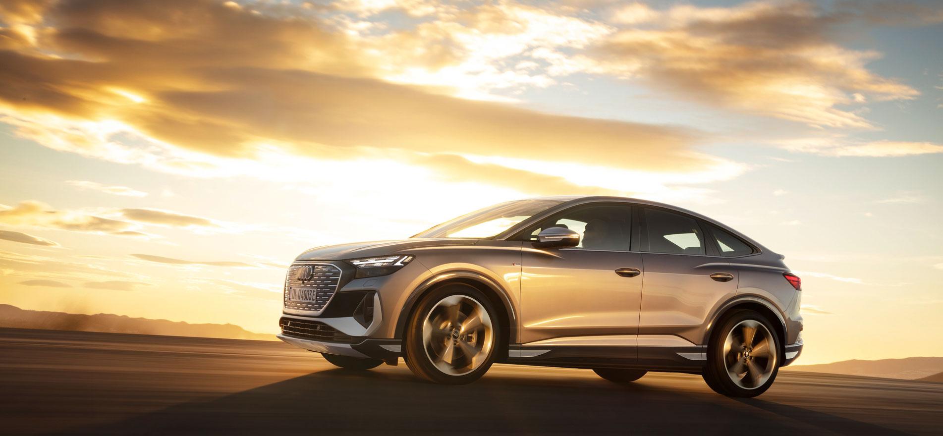 Audi-Q4-Sportback-e-tron-dinamismo-a-medida
