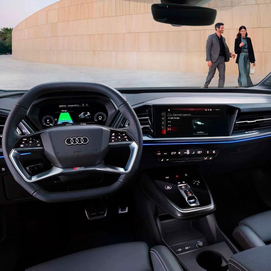 Audi-Q4-Sportback-e-tron-directos-al-futuro