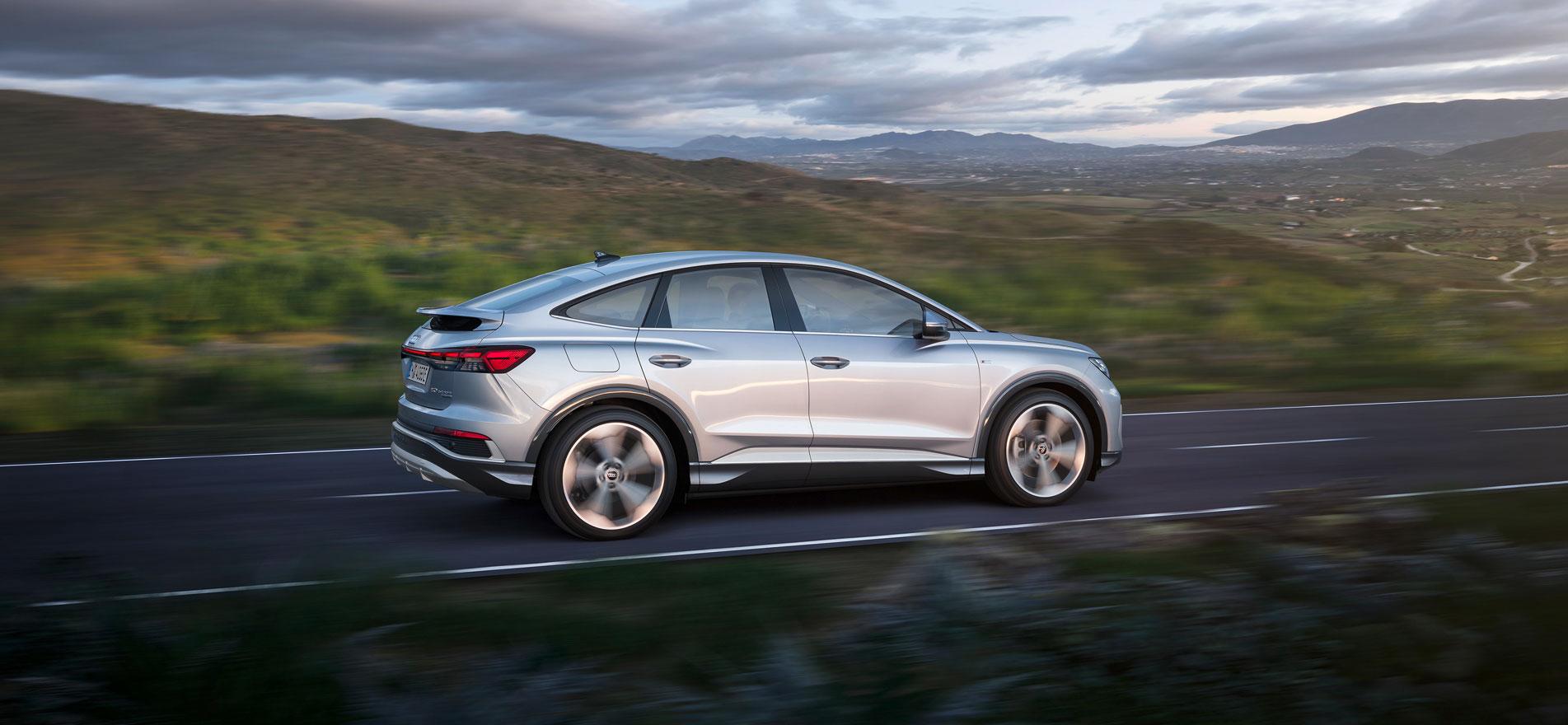 Audi-Q4-Sportback-etron