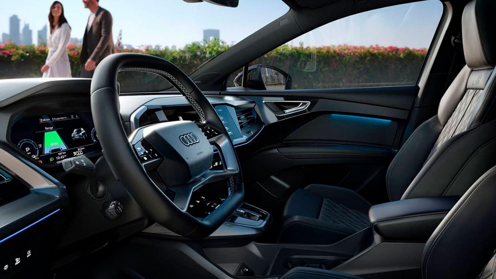 Audi-Q4-e-tron-el-futuro-en-tus-manos