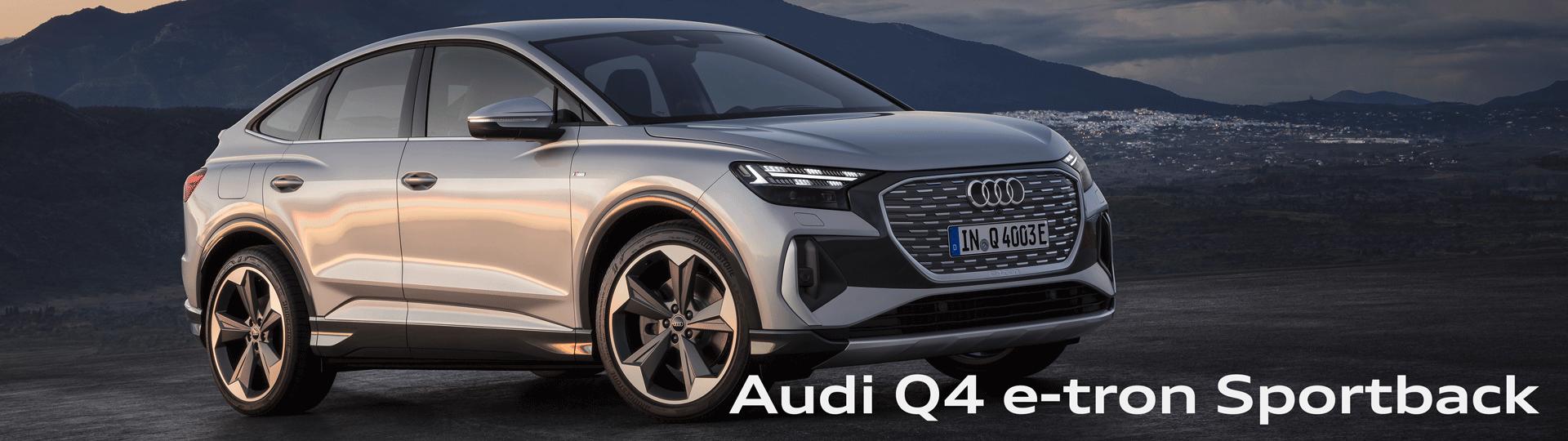 Cabecera-Audi-Q4-e-tron-Sportback
