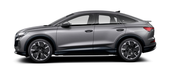 Miniatura-Audi-Q4-e-tron-Sportback