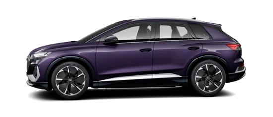Miniatura-Audi-Q4-e-tron