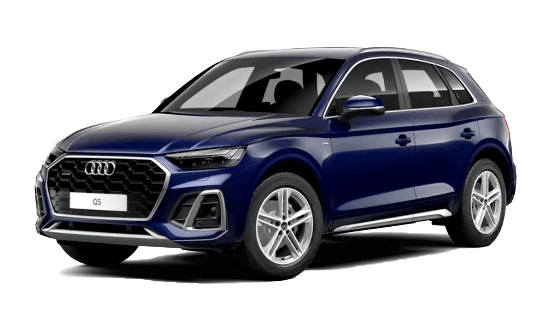 Imagen-oferta-Audi-Q5