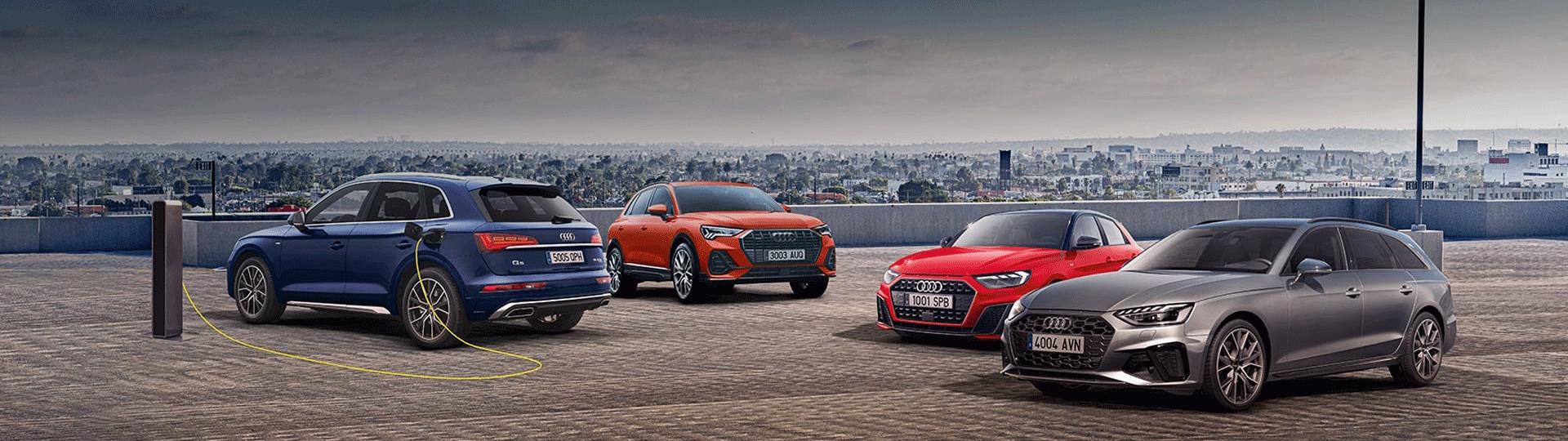 Cabecera-imagen-Time-to-Audi-