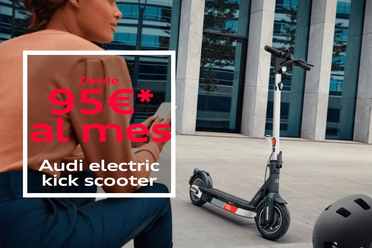 audi-kick-scooter